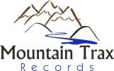 Mountain Trax Records